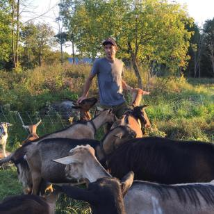 michael_goat